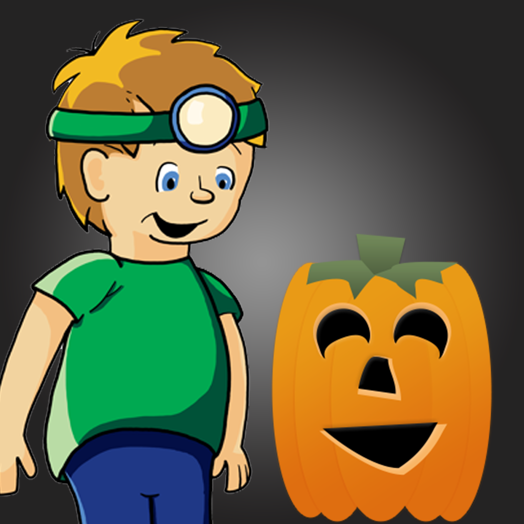 mzm.yhswrsso The iMums Halloween Picks for Fun and Learning