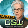 Ubisoft - CSI: Hidden Crimes bild
