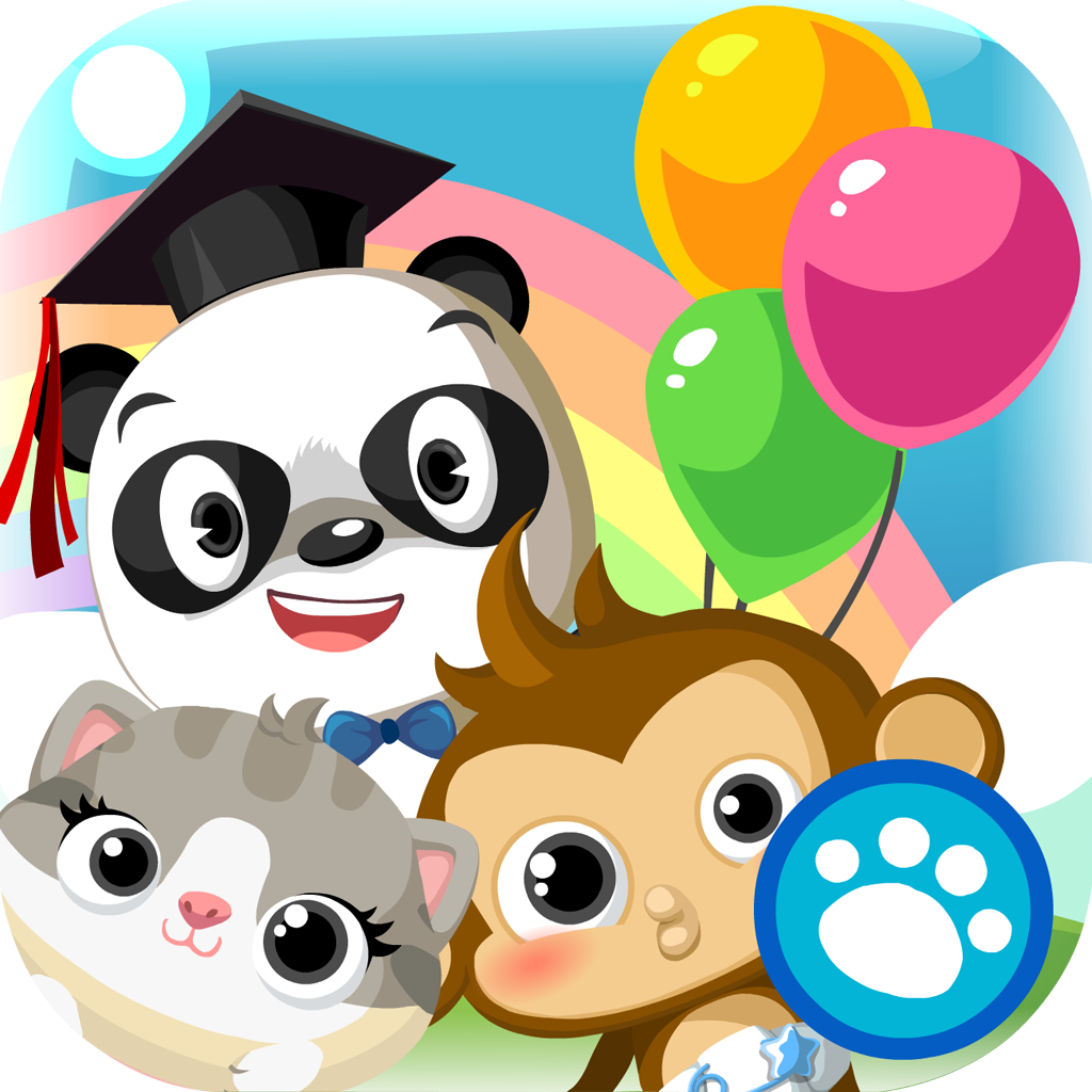 mzl.rdalkmdb The iMums go Mini with Dr. Panda! #MiniMadness