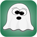 Hack Snap Pro for Snapchat